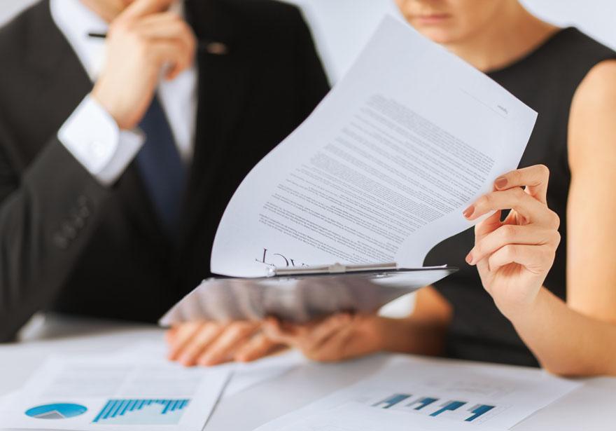 Företagsmäklare i Stockholm köpa eller sälja företag